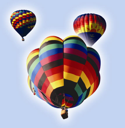 3balloons.jpg